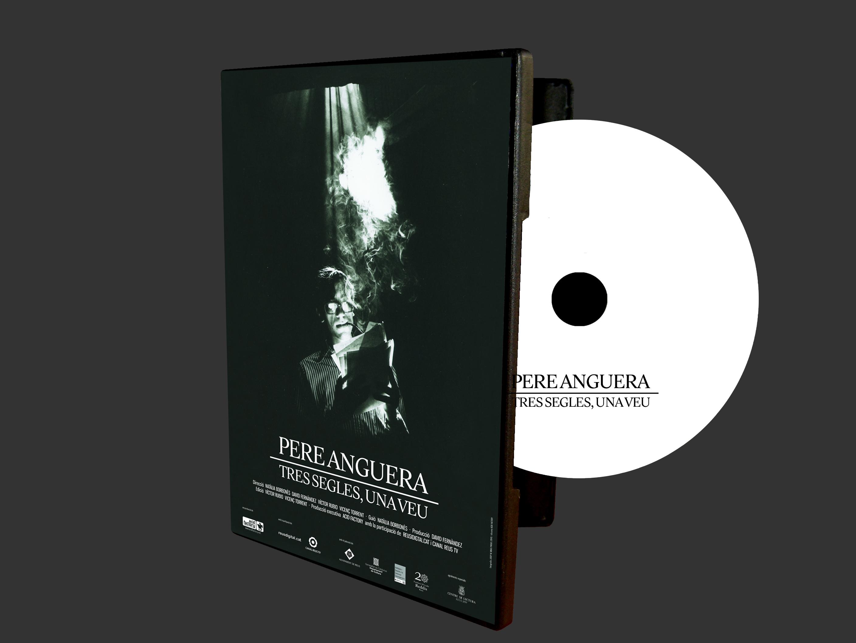 dvd-theodor-zavarov